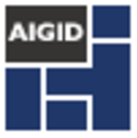 aigid-team